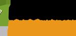 MS3_NWChem.logo3