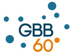logo_gbb60