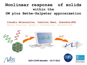 nonlinear-response-of-solids-within-the-gw-plus-bethesalpeter-approximation-1-638